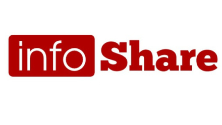 62 dni do infoShare 2015!
