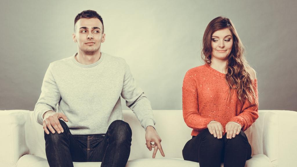 absolutnie darmowe randki chrześcijańskie online