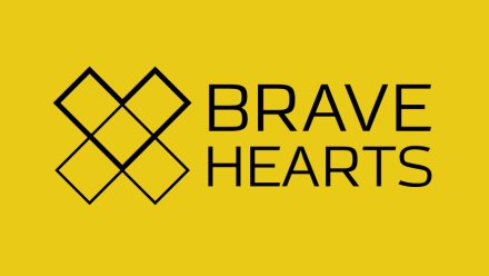 Brave Hearts – nowa agencja marketingowa