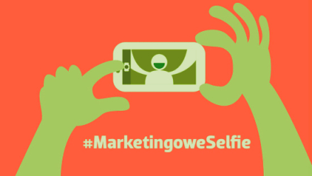 #MarketingoweSelfie (cz. 6): Jak branża marketingowa dba o swoje własne marki?