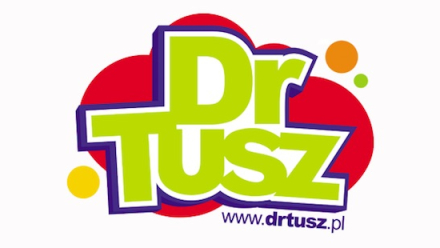 E-commerce case study: DrTusz