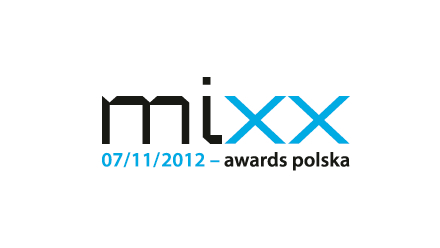 MIXX Awards 2012 - lista laureatów