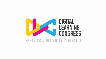 Digital Learning Congress - transmisja on-line!