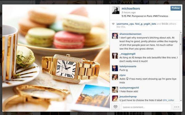 8 najpopularniejszych biznesow na instagramie wbiznes skuteczny marketing Skuteczny Marketing Na Instagramie 7 Najlepszych Wskazowek Nowymarketing