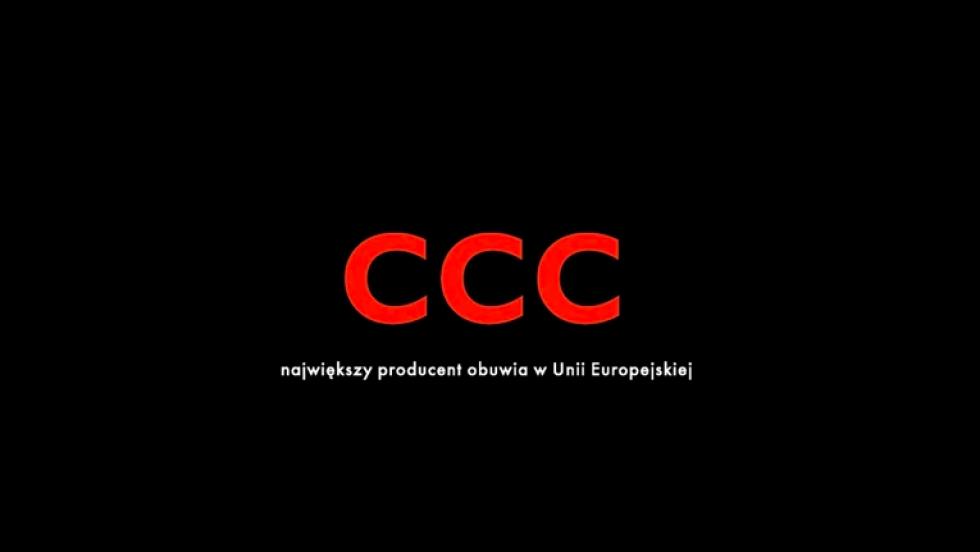 Rusza Kampania Dla Ccc Od Os3 Nowymarketing