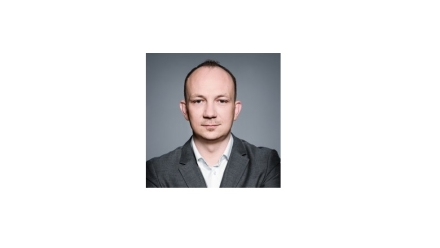Nowy ACCOUNT DIRECTOR w Chimney Poland