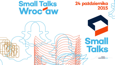 Small Talks w Lemon Sky J. Walter Thompson Poland