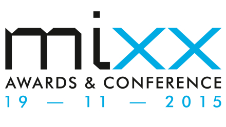 Znamy już case studies MIXX Conference 2015!