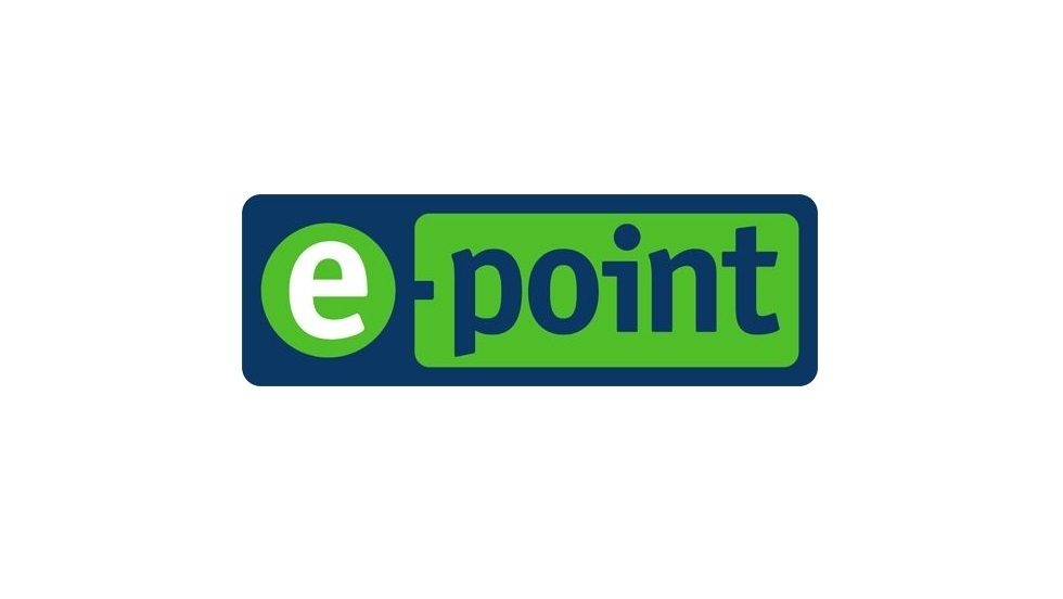 e-point SA Srebrnym Partnerem SAP / Hybris
