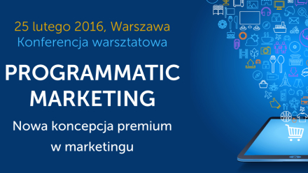 Nowa koncepcja premium w marketingu