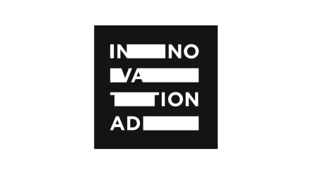 Innovation AD #Award 2016
