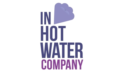 In Hot Water Company dla Amica.pl