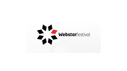 Webstarfestival 2012 - lista laureatów