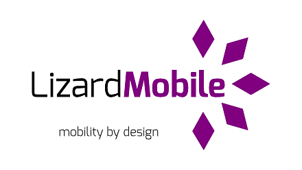 Lizard Mobile - marka mobilna agencji Lizard Media