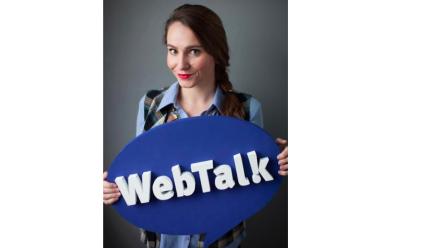 webtalkshow