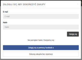 C:UserspkowalskiDesktoptekstryl.PNG