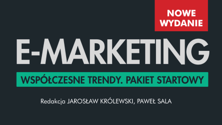 Jak się robi e-marketing?