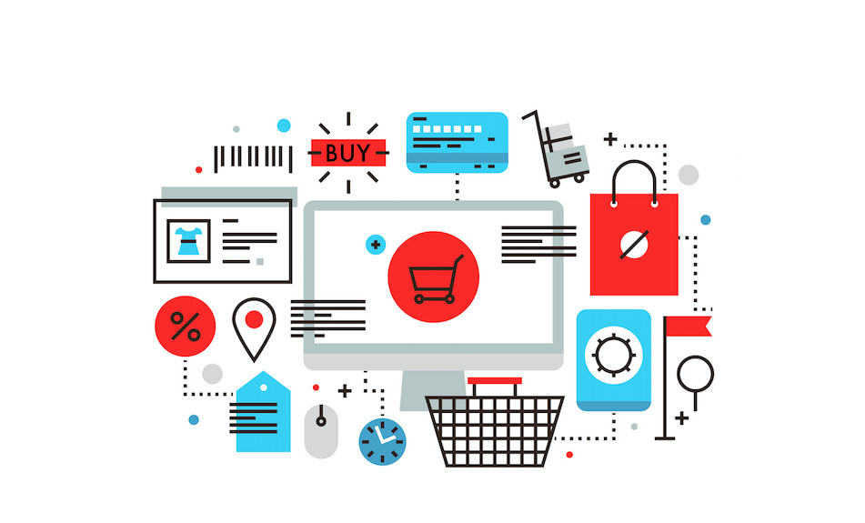 internet business and electronic commerce essay E-commerce and business process essay writing service, custom e-commerce and business from the traditional electronic commerce as it is able to provide.