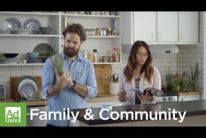 Save The Food Alexa Skill