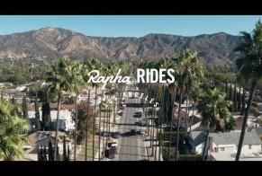 Rapha Rides