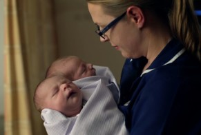 Twelve Days Of Midwives