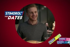 Stimorol For Dates