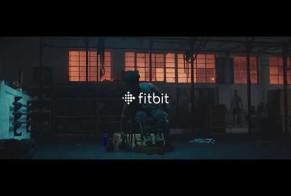 FitBit: Your Challenges Will Change You