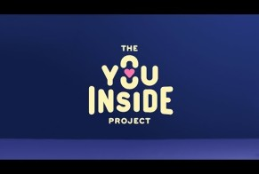 Gender Creative Kids Canada: The You Inside Project