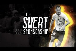 Unilever OMO Sports: The Sweat Sponsorship
