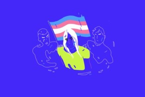 Spotify: Pride Stories