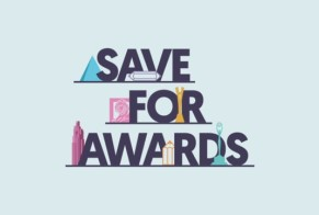 Innocean Berlin: Save for Awards
