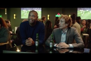 UEFA Champions League - Better Together