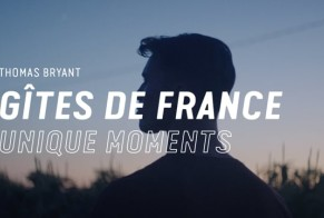 Gîtes de France: Unique Moments