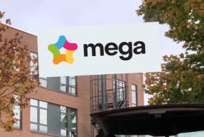 Mega: The Energy Heist