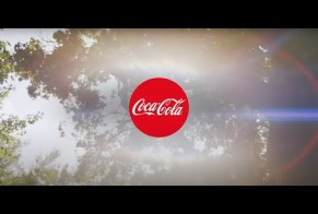 Coca-Cola & George the Poet present: Open Like Never Before
