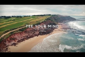 Tee Your Mind