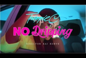 No Dripping