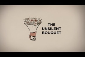The Unsilent Bouquet