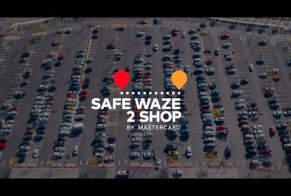 SafeWaze2Shop