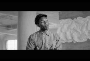 adidas Originals = Pharrell Williams | Supershell