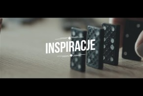 ACI TV - Inspiracje