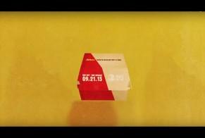 Burger King | McWhopper Proposal