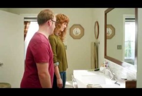 Razor Escapes - TV Commercial | Dollar Shave Club