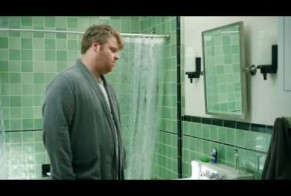 Jacques the Filthy Razor - TV Commercial | Dollar Shave Club