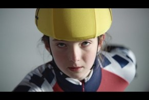 Samsung - #TheOnlyWayToKnow - Lillehammer 2016 Youth Olympic Games