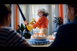 Method: Birthday
