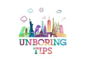 IBM: Unboring tips