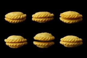 M&S: Food adventures in rhythm