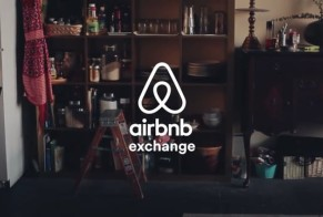Airbnb: Exchange