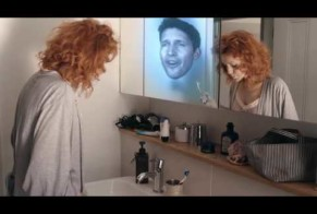The National lottery UK: Please Not Them - James Blunt